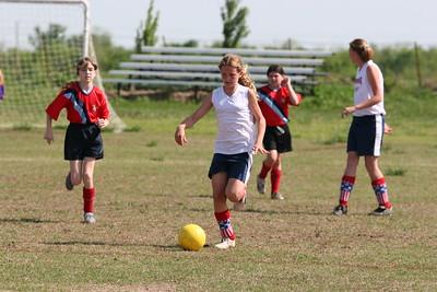soccer u 12 spirit gm 7 s08 028