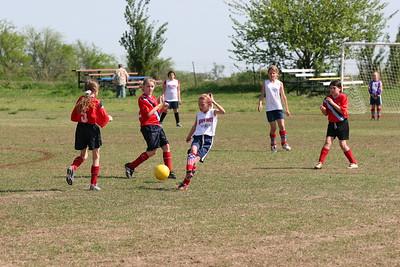 soccer u 12 spirit gm 7 s08 023
