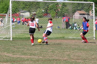 soccer u 12 spirit gm 7 s08 012