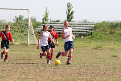 soccer u 12 spirit gm 7 s08 027