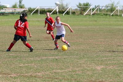 soccer u 12 spirit gm 7 s08 021