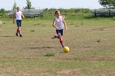 soccer u 12 spirit gm 7 s08 016