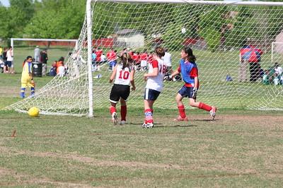 soccer u 12 spirit gm 7 s08 013
