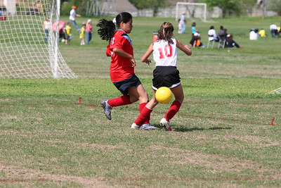 soccer u 12 spirit gm 7 s08 005
