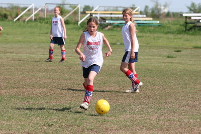 soccer u 12 spirit gm 7 s08 009