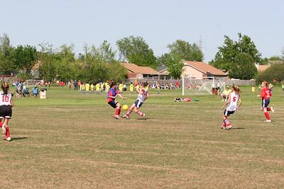 soccer u 12 spirit gm 7 s08 011