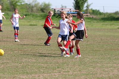 soccer u 12 spirit gm 7 s08 020