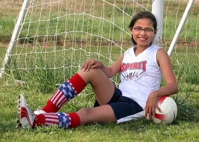 Copy of soccer  2 s08 058 jpgalayna johnson