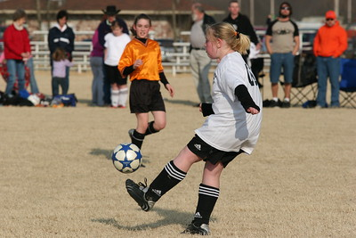 soccer u 12 tigers s06 084