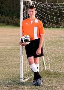 Copy of soccer 030 jpgcody briscoe