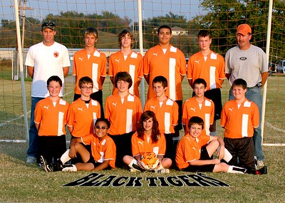 Copy of soccer 050 jpg2