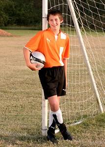 Copy of soccer 019 jpgstuart williams