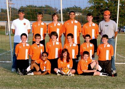 Copy of soccer 050