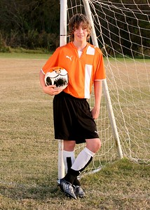 Copy of soccer 023 jpgjordan doyle