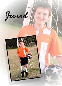 Copy of Copy of soccer 041 jpgjerrod baker jpg2