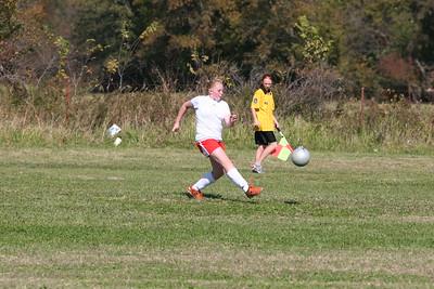 soccer misc 11-3-07 258