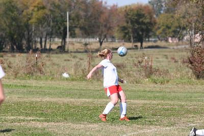 soccer misc 11-3-07 260