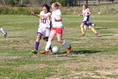 soccer misc 11-3-07 314