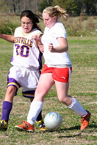 Copy of soccer misc 11-3-07 314