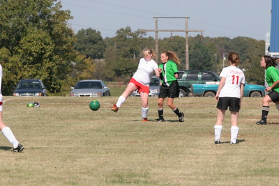 soccer games f 07 299