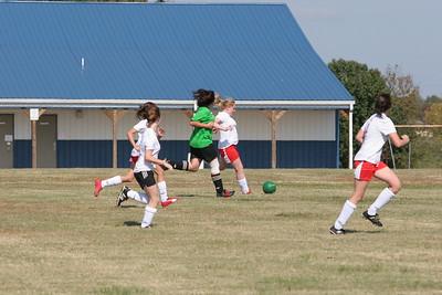 soccer games f 07 275