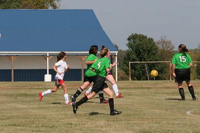 soccer games f 07 290