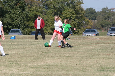 soccer games f 07 300