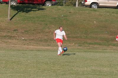 soccer u 14 pumas gm 5 f 07 081