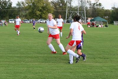 soccer u 14 pumas gm 5 f 07 172