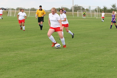 soccer u 14 pumas gm 5 f 07 013