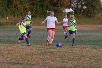 soccer games f 07 406