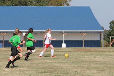 soccer games f 07 289