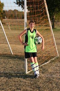soccer 015