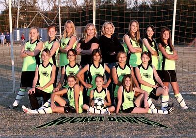Copy of soccer 052 jpg2