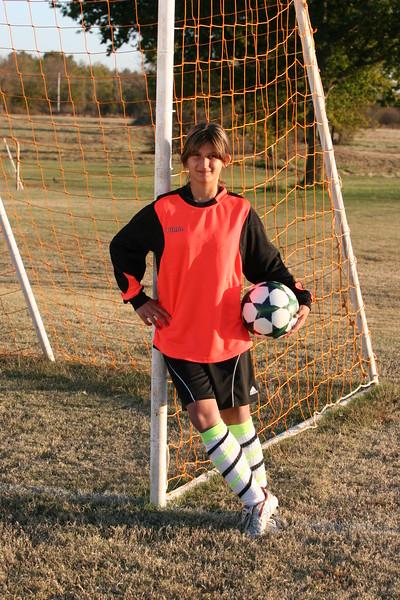 soccer 020