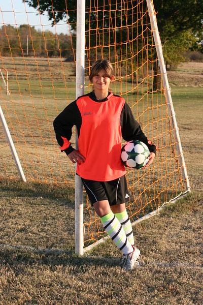 soccer 019