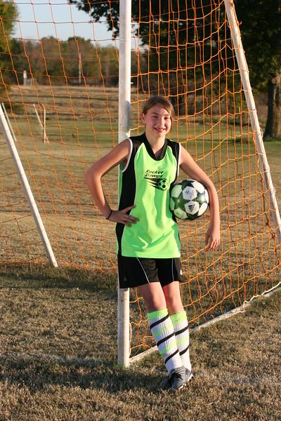 soccer 017