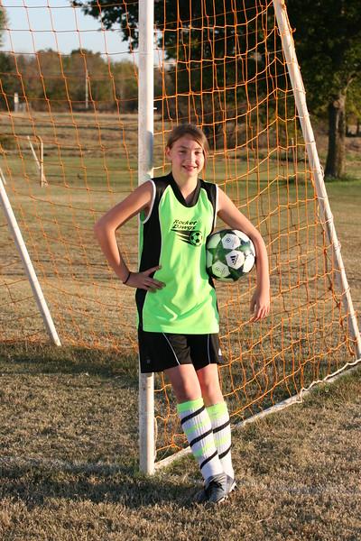 soccer 016