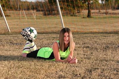soccer 012