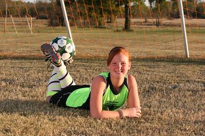soccer 027