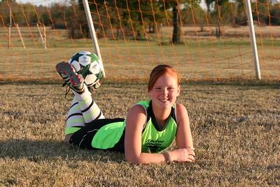 soccer 028