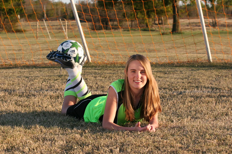 soccer 025