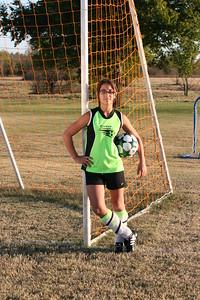 soccer 004