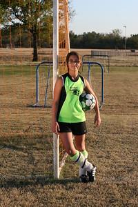 soccer 002