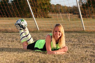 soccer 023