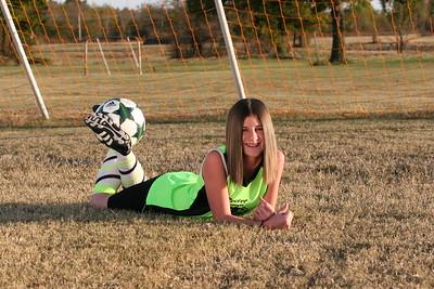 soccer 014