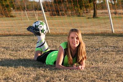 soccer 026
