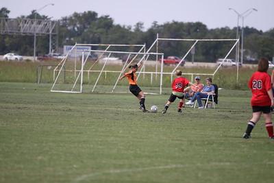 soccer u 14 tigers f-09 019