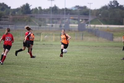 soccer u 14 tigers f-09 012