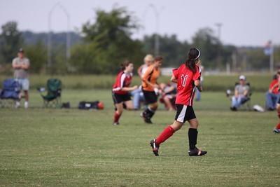 soccer u 14 tigers f-09 007